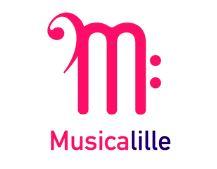 Logomusicalille